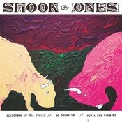 Slaughter Of The Insole (3-Track Maxi-Single) Songs