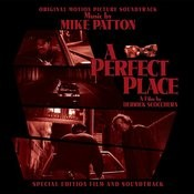 A Perfect Place: Original Motion Picture Soundtrack Songs