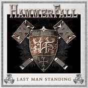 Last Man Standing (Single) Songs