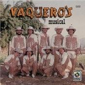 Vaqueros's Musical Songs