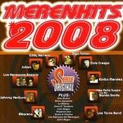 Merenhits 2008 Songs