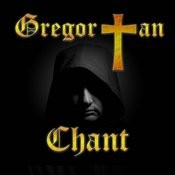 Gregorian Chant, Vol.1 Songs