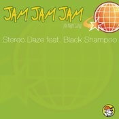 Jam Jam Jam (All Night Long) (5-Track Remix Maxi-Single) Songs