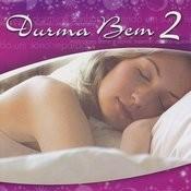 Sleep Well 2 Songs