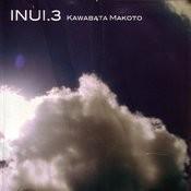 INUI.3 Songs