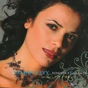 Romance & Yasmin Songs