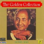Mili khak mein mohabbat mp3 song download mohd rafi golden.