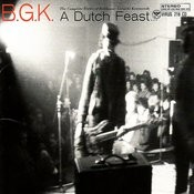 A Dutch Feast: The Complete Works Songs