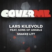 Cover Me - Snakke Litt Songs
