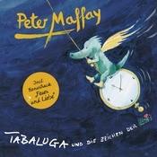 Tabaluga Und Die Zeichen Der Zeit Songs