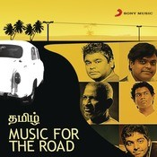 Thamizh Music For The Road: Vol.1 Songs