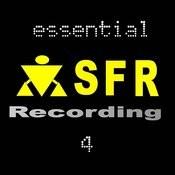 SFR Essential 4 Songs