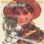 Magic Super Blast Songs