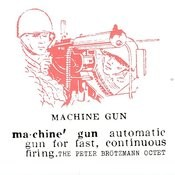 The Complete Machine Gun Sessions Songs