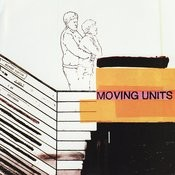 Moving Units [EP] Songs