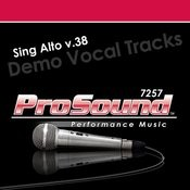 Sing Alto v.38 Songs