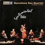 Sentimental Duke Songs