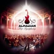 Almazian Pop Symphony Songs