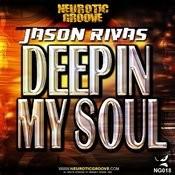 Deep In My Soul Songs