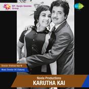 Karutha Kai Songs