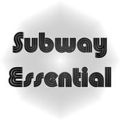 Subway Essential 2 Songs