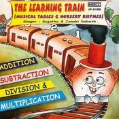 The Learning Train Songs