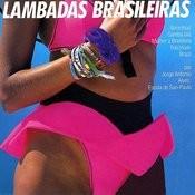 Lambadas Brasileiras Songs