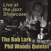 Live at the Jazz Showcase Songs