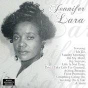 Jennifer Lara Songs