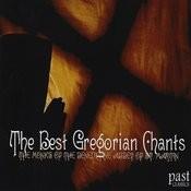 The Best Gregorian Chants Songs