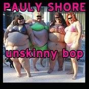 Unskinny Bop Songs