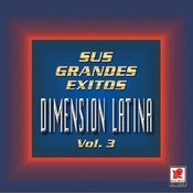 Sus Grandes Exitos Vol.3 Songs