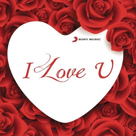 I Love You Songs Download: I Love You MP3 Tamil Songs Online Free on Gaana.com