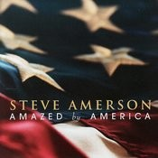 Amazed By America Songs