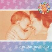 Precious Moments Songs