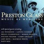 Music As Medicine Songs