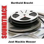 Just Mackie Messer Songs