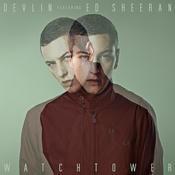 Watchtower Songs