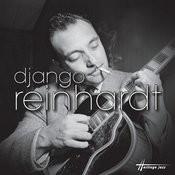Best Of - Heritage Jazz Songs