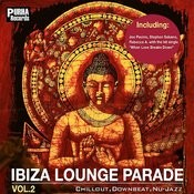 Ibiza Lounge Parade Vol. 2 Songs