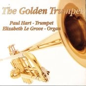 The Golden Trumpet Songs