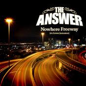 Nowhere Freeway Songs