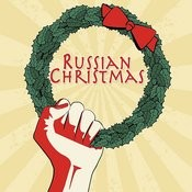 Russian Christmas Songs