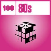 100 80s Songs