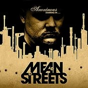 Mean Streets Songs