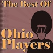 The Best Of Ohio Players Songs