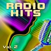 Radio Hits Vol. 2 Songs