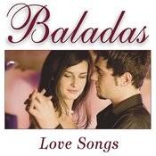 Baladas Vol.8 Songs