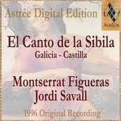 Sibila Galaica - E En Aquel Dia Song