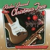 Rockin' Around The Christmas Tree Songs